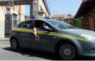 MONZA – CORRUZIONE : ARRESTATO DALLA GDF IMPRENDITORE SEREGNESE