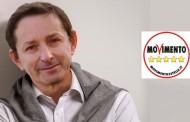 """SEREGNO – MARIO NAVA: UN SEREGNESE """"DOC"""" IN CORSA PER LA REGIONE (M5S)"""