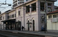 SEREGNO – IDENTIFICATO L'AGGRESSORE DELLA CAPOTRENO: E' UN ITALIANO PREGIUDICATO