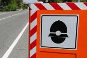 SEREGNO – POSIZIONATI AUTOVELOX FISSI ; NON ANCORA IN FUNZIONE