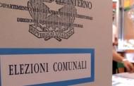 SEREGNO- ELEZIONI COMUNALI : SI COMINCIA CON… SETTE CANDIDATI