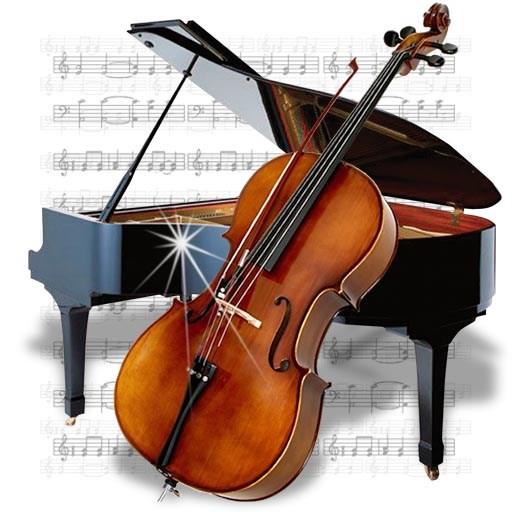 SONATE ROMANTICHE PER VIOLONCELLO E PIANO