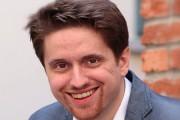 SEREGNO – POLITICA : ALBERTO ROSSI (#SCELGO SEREGNO) ANNUNCIA LA SUA CANDIDATURA