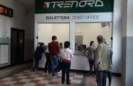 BRIANZA – SCIOPERO DEL TRASPORTI 8 MARZO : TRENORD INFORMA I VIAGGIATORI