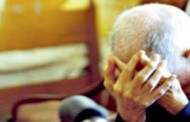 LISSONE – ENTRA IN CASA DI UN PENSIONATO PER RAPINARLO: ARRESTATO DAI CC
