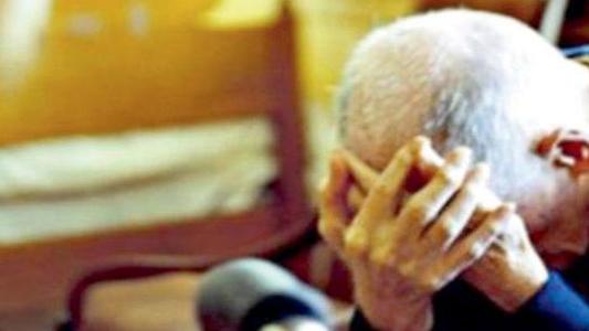 COGLIATE – IL SOLITO FINTO TECNICO DELL' ENEL TRUFFA UN PENSIONATO