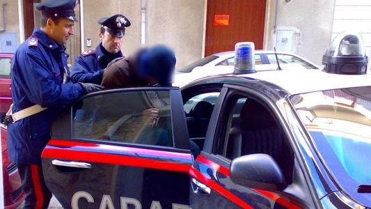 CASSANO D'ADDA – CC. DEL NUCLEO INVESTIGATIVO DI MONZA ARRESTANO TRE COLLEGHI