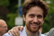 SEREGNO – ELEZIONI: VINCE ROSSI, PER IL CENTRODESTRA SCONFITTA STORICA