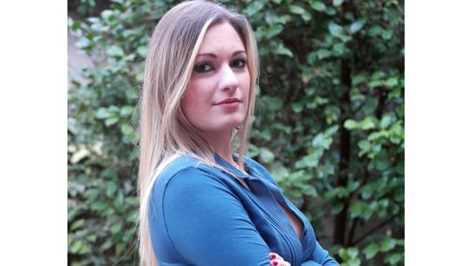 SEREGNO – ELEZIONI: SAMANTHA BALDO CAPOLISTA PER FdI