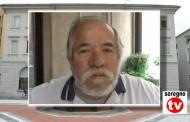 SEREGNO- ELEZIONI: LA RABBIA DEGLI ESCLUSI DALLE LISTE ELETTORALI