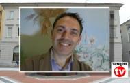 """SEREGNO- ELEZIONI: ROBERTO MARINI (RIPARTIAMO INSIEME): """"PARCHI CITTADINI, LUOGHI DI VITA CURATI"""""""