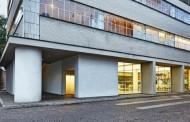 GIUSSANO – L'ASSESSORE REGIONALE MATTINZOLI IN VISITA AL MOLTENI MUSEUM