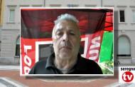 """SEREGNO- ELEZIONI G.CARLO ROMANATO (FdI): """"SICUREZZA, FAMIGLIA E LAVORO I TEMI DA AFFRONTARE """""""