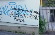 """SEREGNO- INSULTI AL NEO SINDACO ROSSI: """"COMUNISTA MANGIA BAMBINI """""""