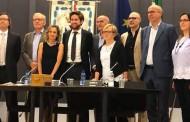 SEREGNO – CONSIGLIO COMUNALE : LA PRIMA SEDUTA APRE L'ERA ROSSI