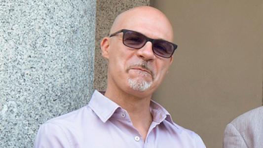 SEREGNO – INCOMPATIBILITA' DELL'ASSESSORE VERGANI: IL PROBLEMA NON ESISTE