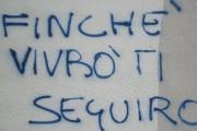 PADERNO – DONNA ARRESTATA DAI CARABINIERI PER STALKERAGGIO DEL SUO EX
