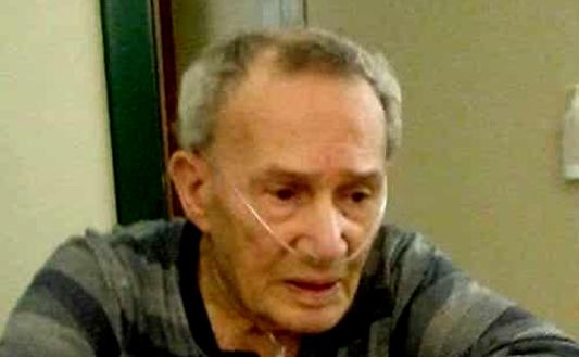 CAVENAGO – UOMO SCOMPARSO DA 9 GIORNI: L'APPELLO DISPERATO DELLA FIGLIA