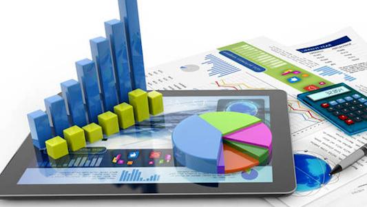 REGIONE – BANDO : FINANZIAMENTI A COMMERCIANTI PER ADEGUAMENTI TECNOLOGICI