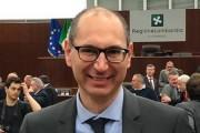 BRIANZA – OSPEDALI:  ACCORPAMENTO DESIO E VIMERCATE PROPOSTO DEL M5S