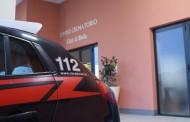 BRIANZA – FORNO CREMATORIO: ELIMINAVANO LE OSSA GETTANDOLE NEI RIFIUTI