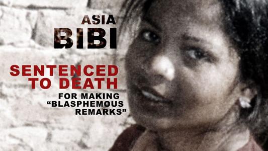DESIO – MINACCE AD ASIA BIBI: LA LEGA CHIEDE LA PRESA DI DISTANZA DELLA COMUNITA' PAKISTANA