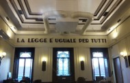 """SEREGNO – IL GUP RINVIA A GIUDIZIO TUTTI GLI INDAGATI DELLA """"SEREGNOPOLI"""""""