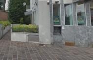ALBIATE – BOATO NELLA NOTTE: LADRI FANNO SALTARE IL BANCOMAT DELLA BCC