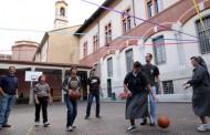 MILANO – DALLA REGIONE 700MILA EURO PER LE DIOCESI LOMBARDE