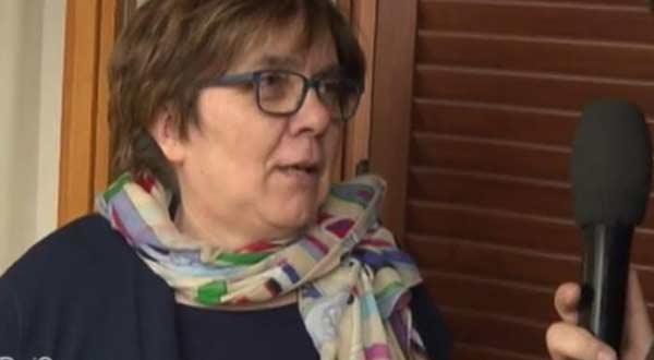 CARATE B. – IL GIUDICE RIFIUTA LA PERIZIA PSICHIATRICA  PER L'EX IMPIEGATA CHE HA RAGGIRATO 45 CLIENTI