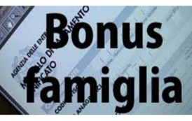BRIANZA-LOMBARDIA – BONUS FAMIGLIA: CONTRIBUTO DI 1.500 EURO A NUOVI NATI O ADOTTATI