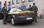 SOVICO -LA GDF SCOPRE ASSOCIAZIONE SPORTIVA CHE NASCONDEVA ATTIVITA' IN NERO