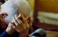 GIUSSANO – L'ANZIANO SFRATTATO NON CE L'HA FATTA: E' SPIRATO AL NIGUARDA