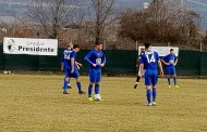 OLGINATE – CALCIO SERIE D: OLGINATESE- SEREGNO 0-0