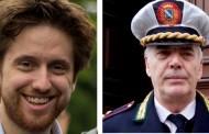 SEREGNO – SECONDA SCONFITTA PER L' EX COMANDANTE DELLA POLIZIA LOCALE, DAMIANO VERNO'