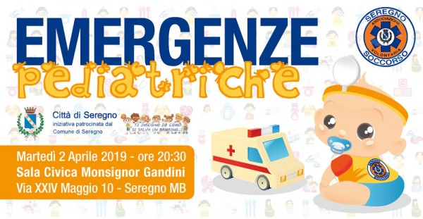 copertina-evento-emerg-pediatric-2019_Page_2