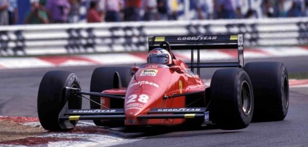 Ferrari_F1-87-88C,_Gerhard_Berger,_Monza_1988