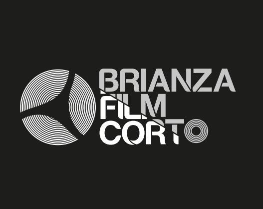 FESTIVAL BRIANZA FILM CORTO 2019