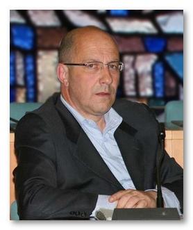 """GIUSSANO – OPERAZIONE DDA """"MENSA DEI POVERI """": ARRESTATO ANCHE L'EX SINDACO  GIAN PAOLO RIVA"""