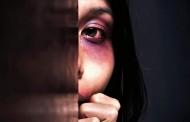 VIMERCATE- ROMENO PICCHIA E VIOLENTA UNA DONNA IN UNA ROULOTTE