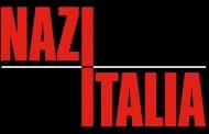 """""""NAZITALIA – VIAGGIO IN UN PAESE CHE SI E' RISCOPERTO FASCISTA """" DI PAOLO BERIZZI"""