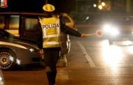MONZA – LA POLIZIA FERMA UN'AUTO E TROVA OLTRE 5 KG DI DROGA… NEL CAFFE'