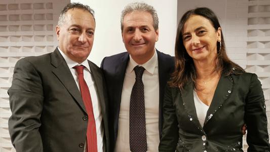 SEREGNO- LO SFOGO DI CIAFRONE DOPO LA SUA ASSOLUZIONE: FORZA ITALIA MI HA LASCIATO SOLO!