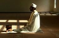 SEREGNO – IL CENTRO CULTURALE ISLAMICO E' STATO UFFICIALMENTE INAUGURATO ?