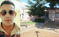 SEVESO – CATTURATO IL KILLER DI UN GIOVANE 21ENNE UCCISO IN UN AGGUATO DI'NDRANGHETA