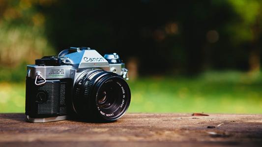 DESIO – #LA CITTA' INVISIBILE – CONCORSO FOTOGRAFICO PER GIOVANI DA 16 a 35 ANNI