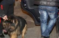 MUGGIO' – MAXI CONTROLLO AL BAR TRENTA 5: IDENTIFICATE 102 PERSONE