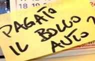 LOMBARDIA – BOLLO AUTO : AUMENTA LO SCONTO PER CHI LO PAGA CON ADDEBITO BANCARIO