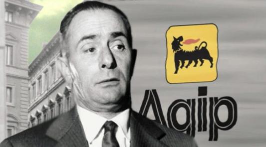 """SEREGNO – """"L'ITALIA AI TEMPI DELL'IRI """" CONFERENZA ORGANIZZATA DA PROLOCO SEREGNO"""
