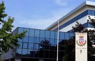 LISSONE – DAL COMUNE EMESSA UN'ORDINANZA DI RIMOZIONE DI MANUFATTI SU AREA VERDE